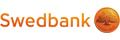 Låna pengar hos Swedbank